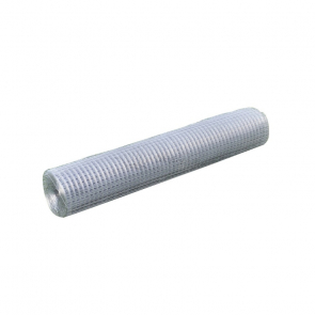 Štvoruholníkové drôtené pletivo 25m