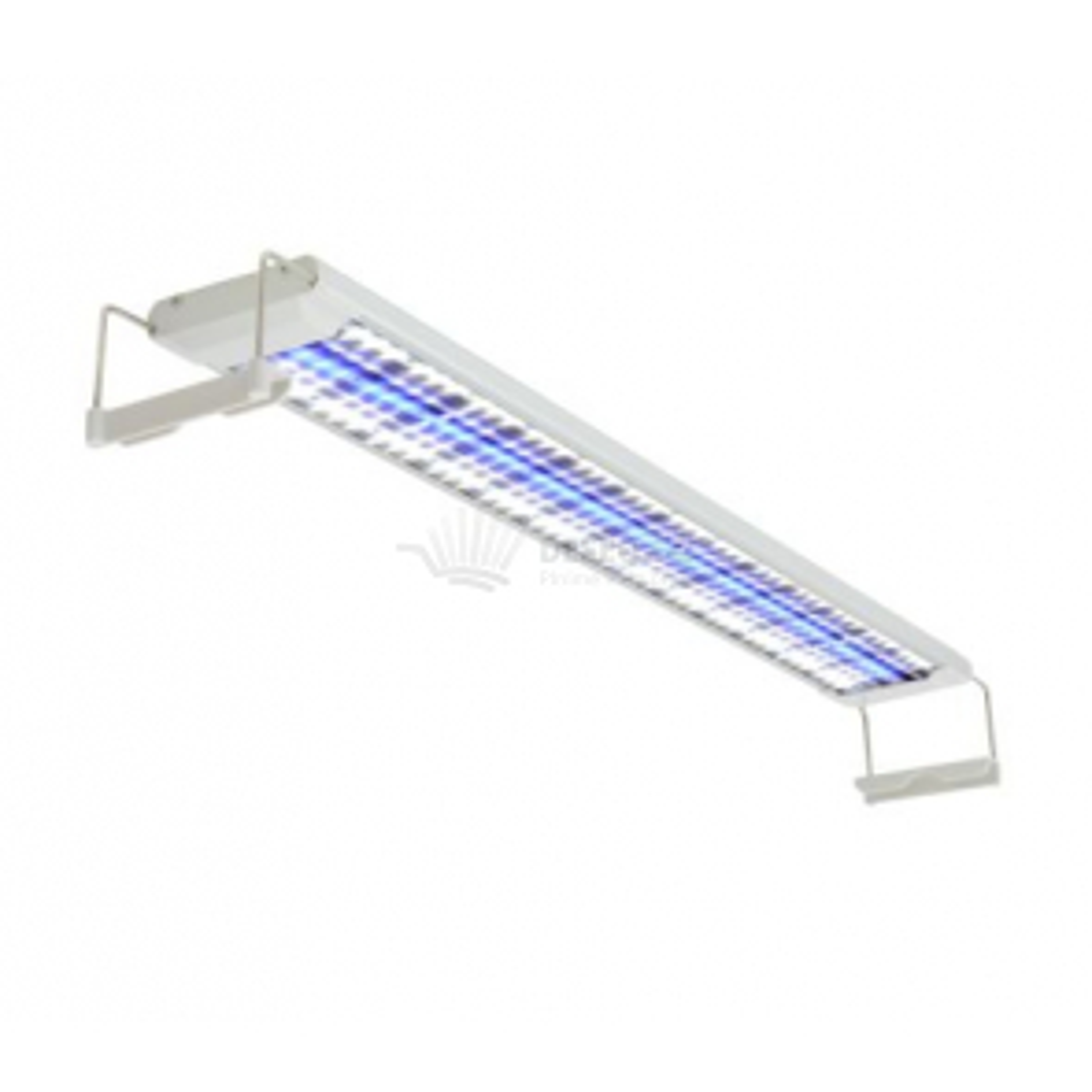 LED osvetlenie akvária, 80 - 90 cm, IP 67